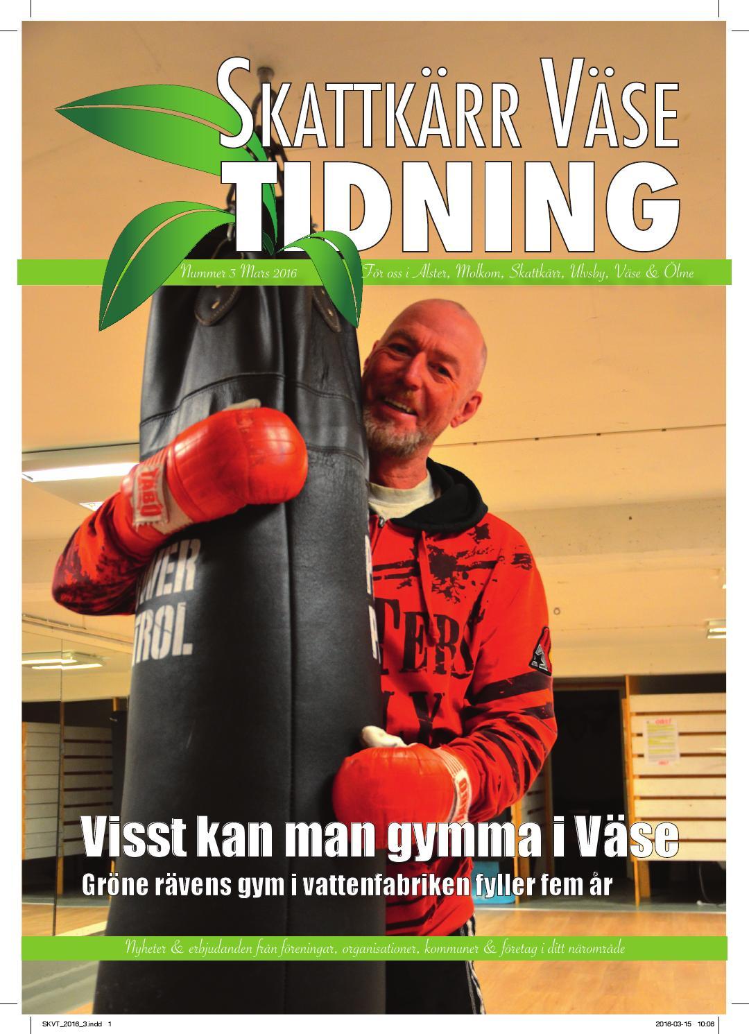 Per Ahlbck, 61 r i Vse p Fridhemsgatan 4 - satisfaction-survey.net