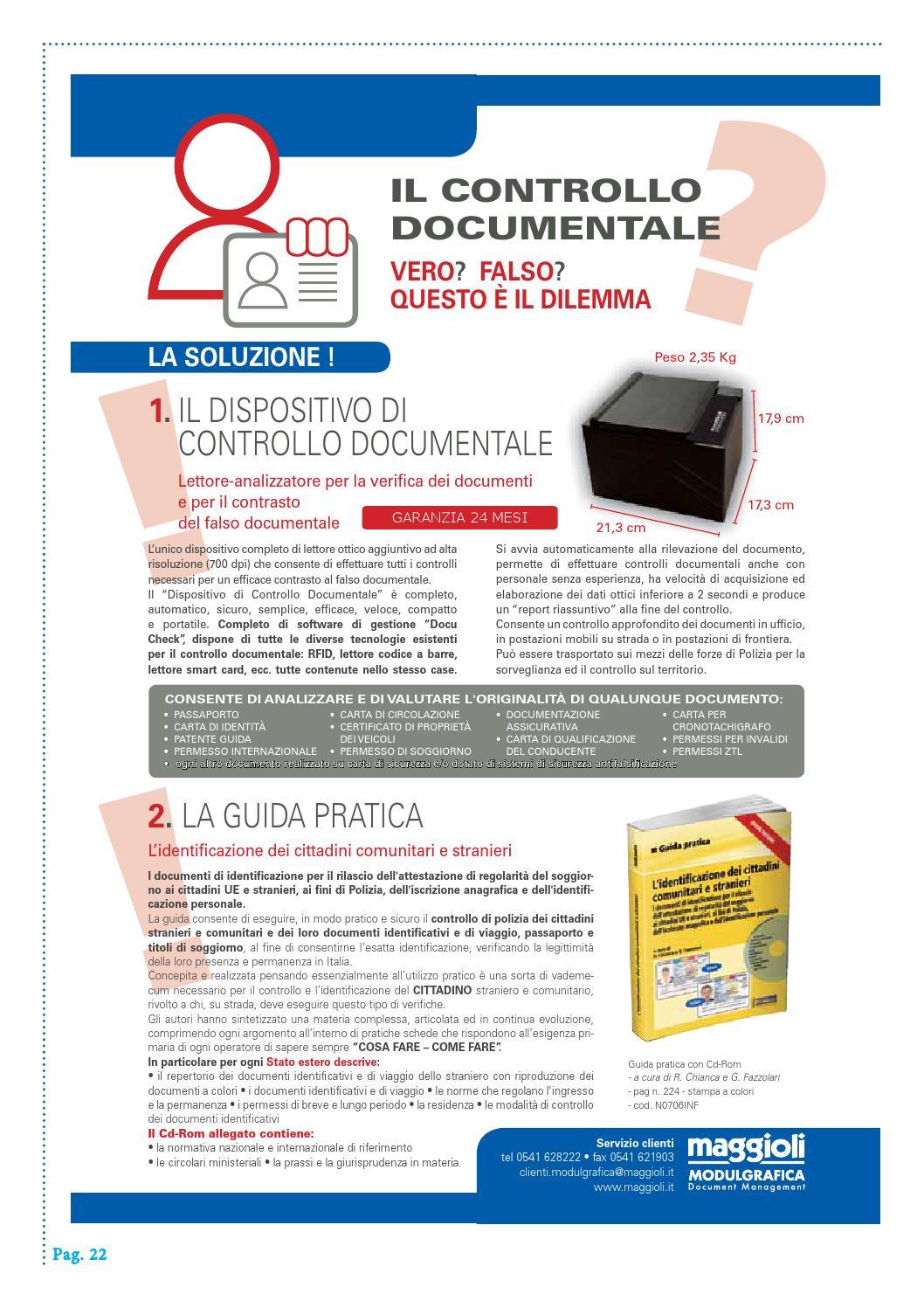Notiziario ANUSCA 2015 - 02 Febbraio by ANUSCA - issuu