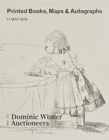 Dominic Winter By Jamm Design Ltd