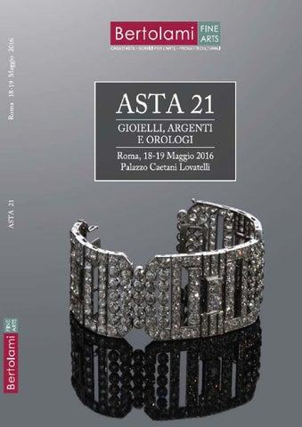 Diamond Popular Brand Donna 0.60 Kt 14k Oro Rosa Rotondo Naturale Ricoperto Di Diamanti Aperto Volume Large