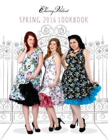 plus size catalogs by plus size fashion world - issuu
