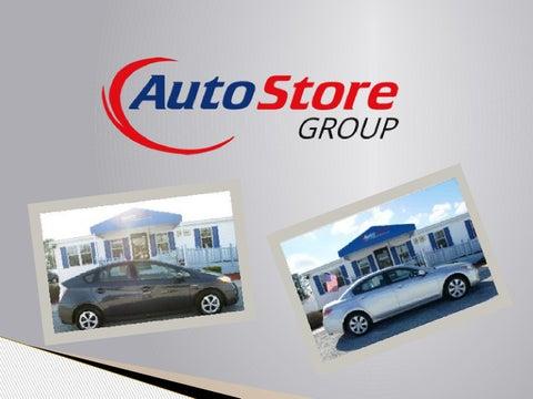 auto loans greenville nc by nabilolaf issuu issuu
