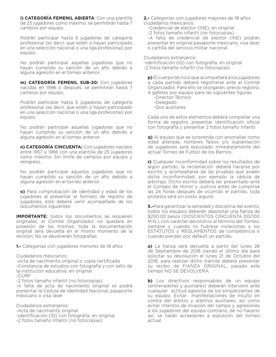 Único Plantilla De Certificado De Nacimiento Fotos - Ejemplo De ...