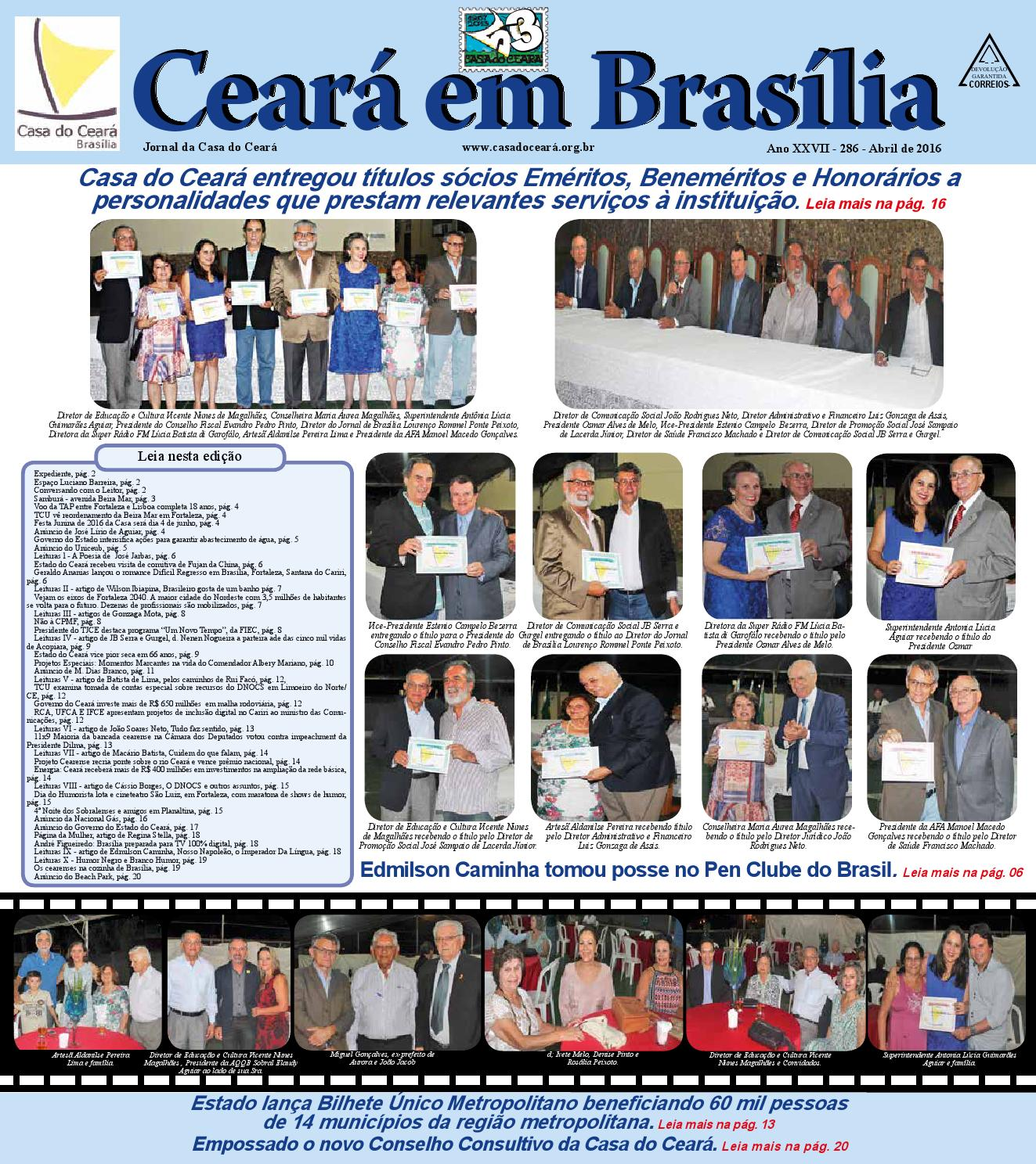 bdb9167039a Jornal abril2016 by shadown shadown - issuu