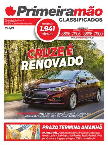 c558d17f1b 20160428 br primeiramaoclassificados by metro brazil - issuu