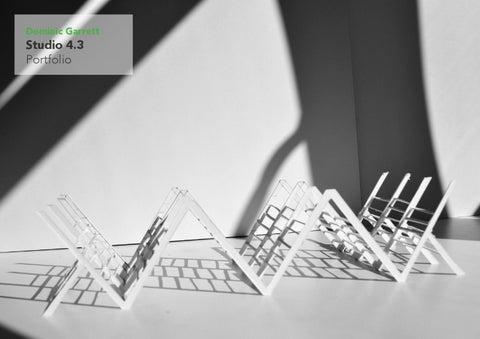 images about Architecture concept idea on Pinterest