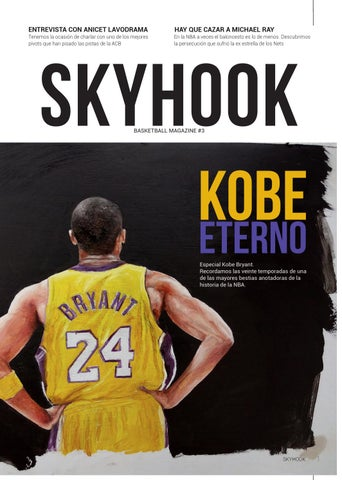 00851e83d Skyhook 3 by SkyHook - issuu