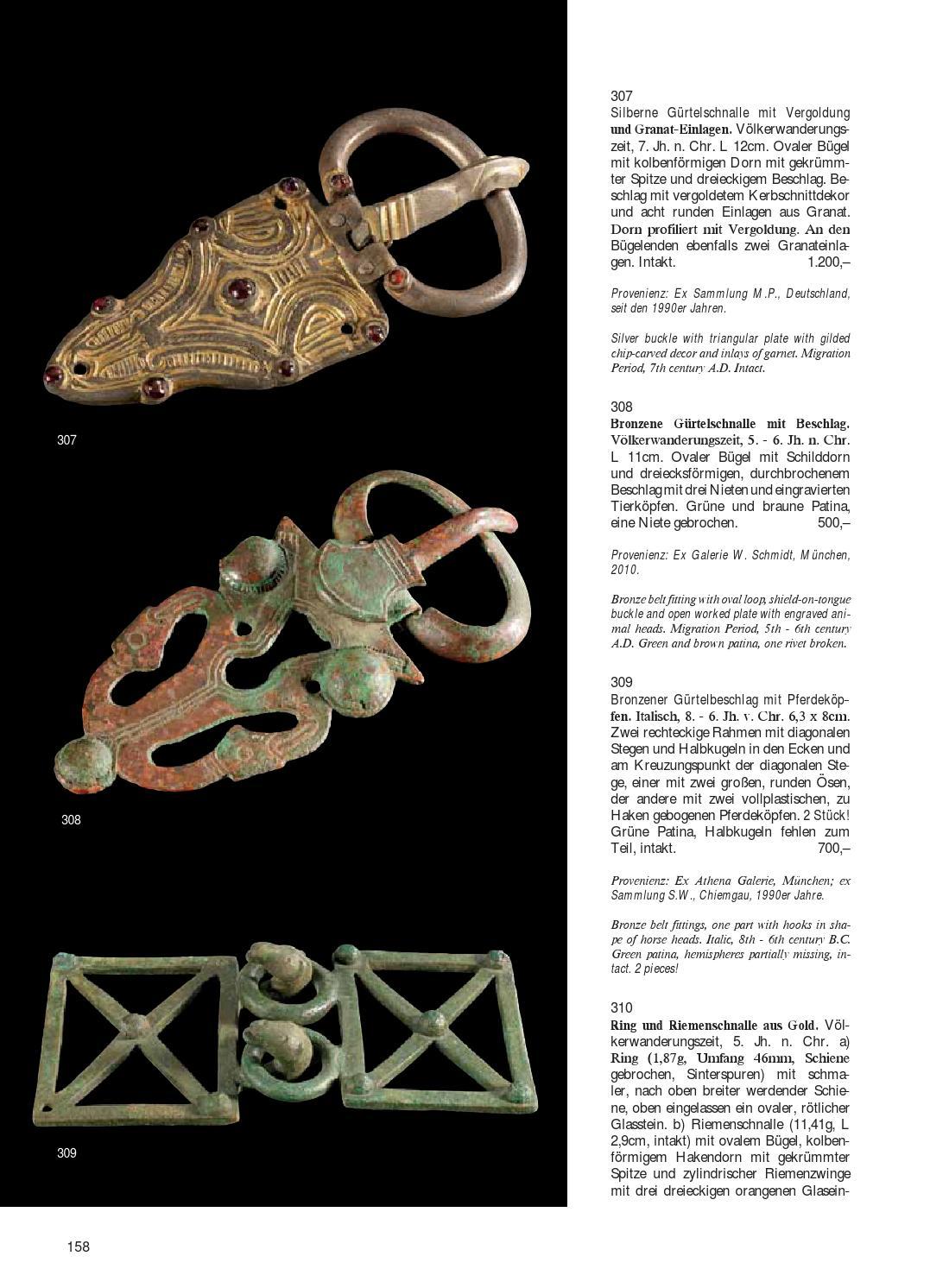 Wunderbar Engravable Rahmen Fotos - Bilderrahmen Ideen - szurop.info