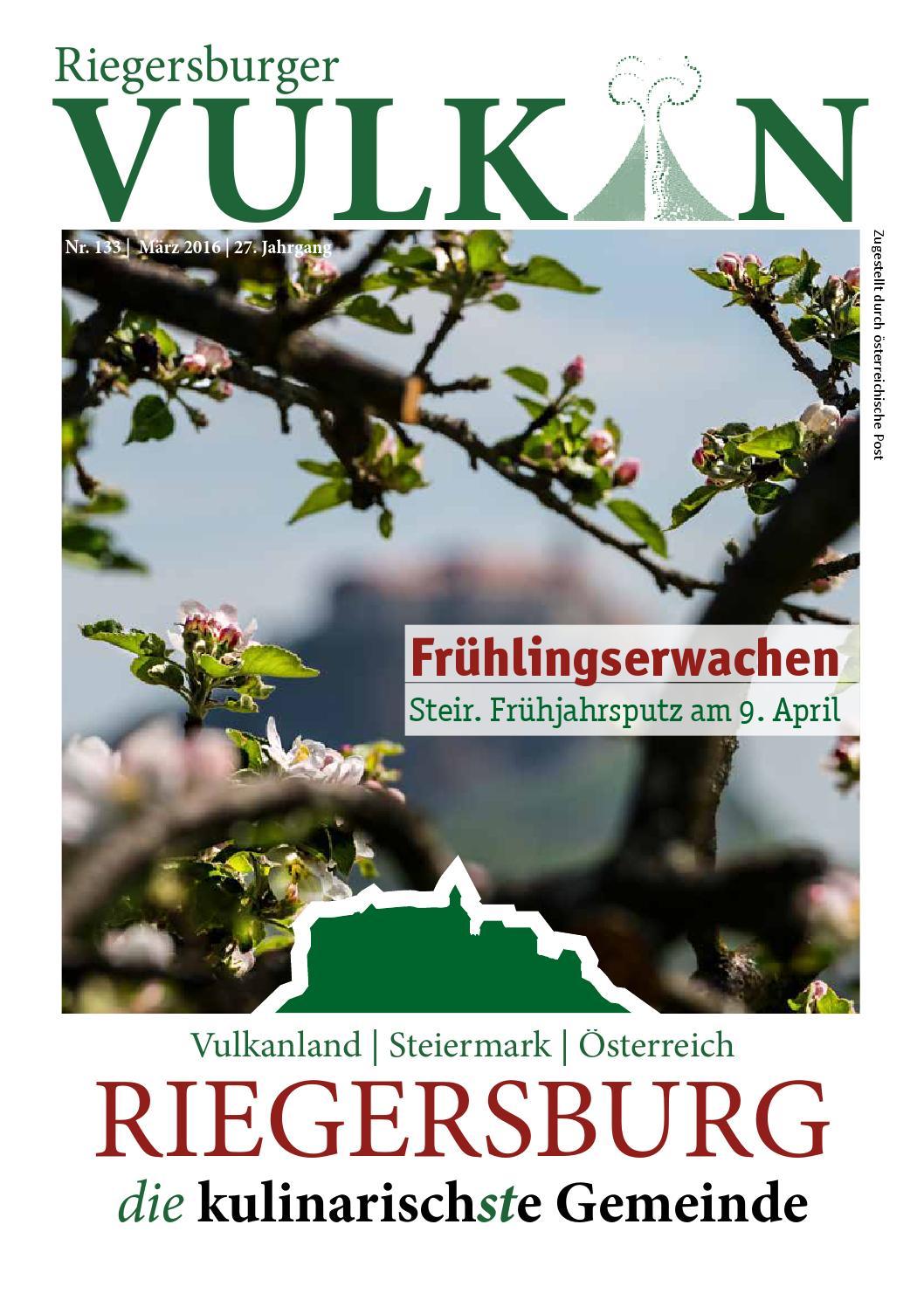 Single treff aus mhldorf bei feldbach Dechantskirchen speeddating