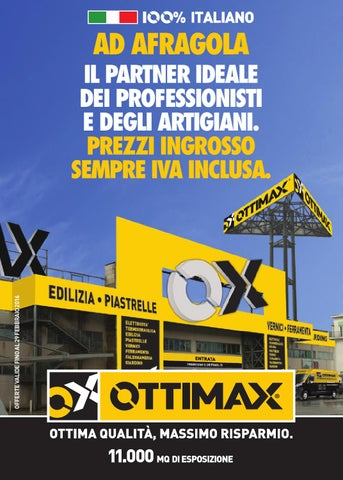 Ox afragola 2015 by Ottimax - issuu 4adcaeb8324