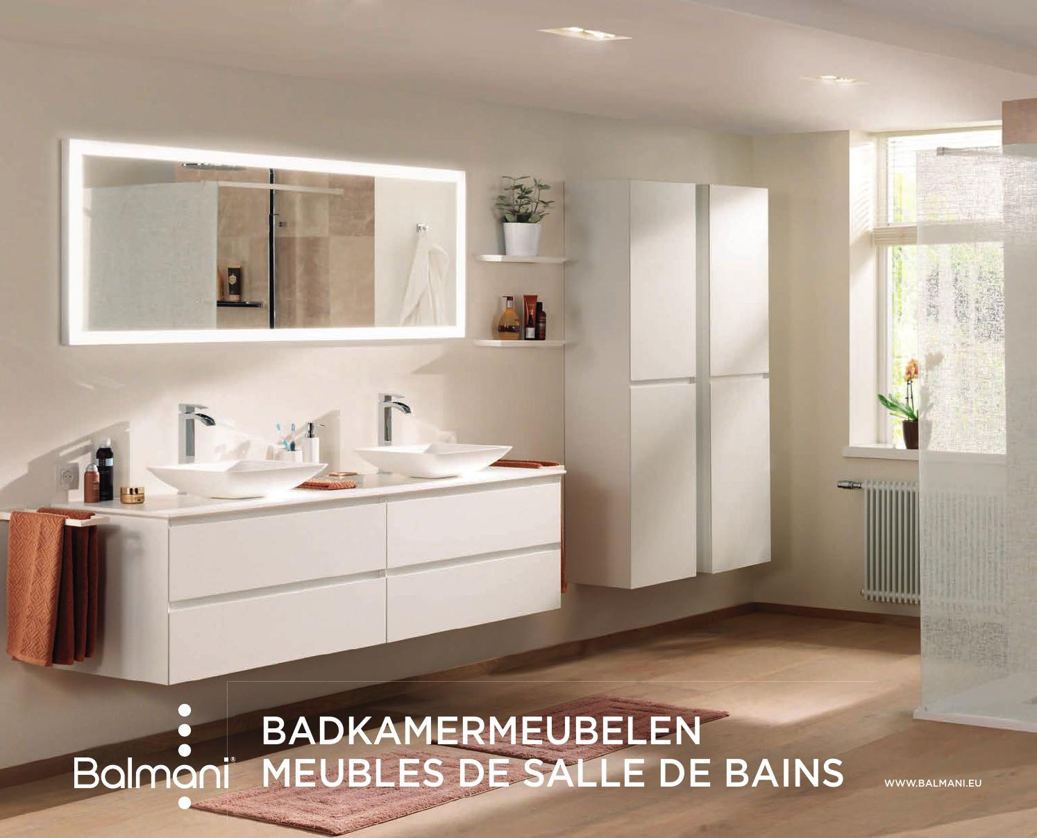 Ikea badkamermeubel kopen laat je inspireren
