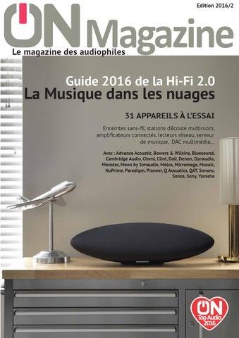 Teknikmagasinets sommar höst 2012 by teknikmagasinet - issuu 5d613efcbbc15