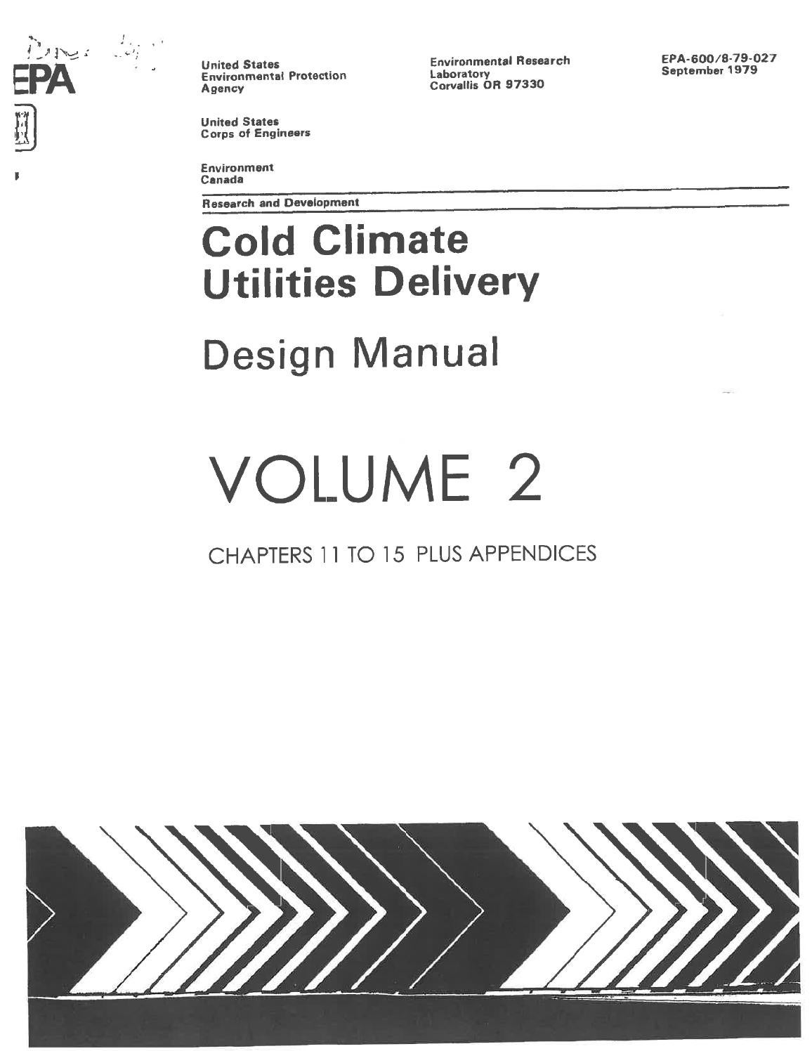 1979 Cold Climate Utilities Delivery Volume 2 By Kenneth Johnson Issuu Ic 4060 Datasheet