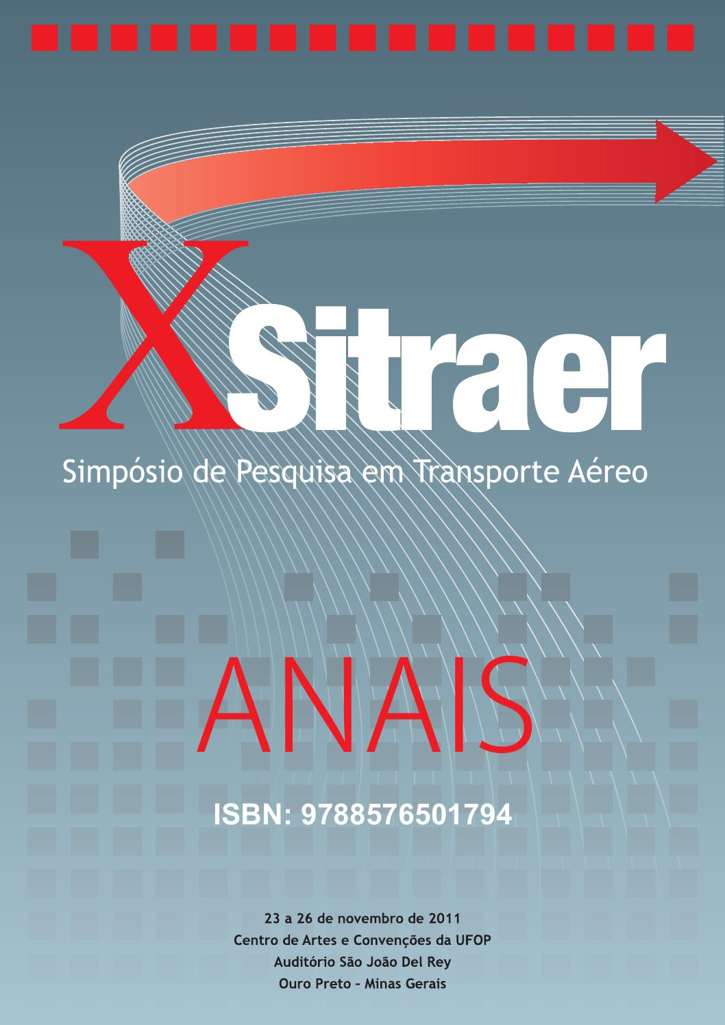 Anais x sitraer 2011 ouro preto mg ufop by erivelton pires anais x sitraer 2011 ouro preto mg ufop by erivelton pires guedes issuu fandeluxe Image collections