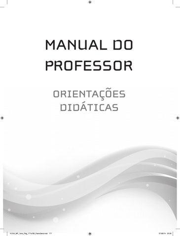 4a50eb74bbff5 Ligados.com Ciências Humanas e Natureza 2º ano by SOMOS Educação - issuu