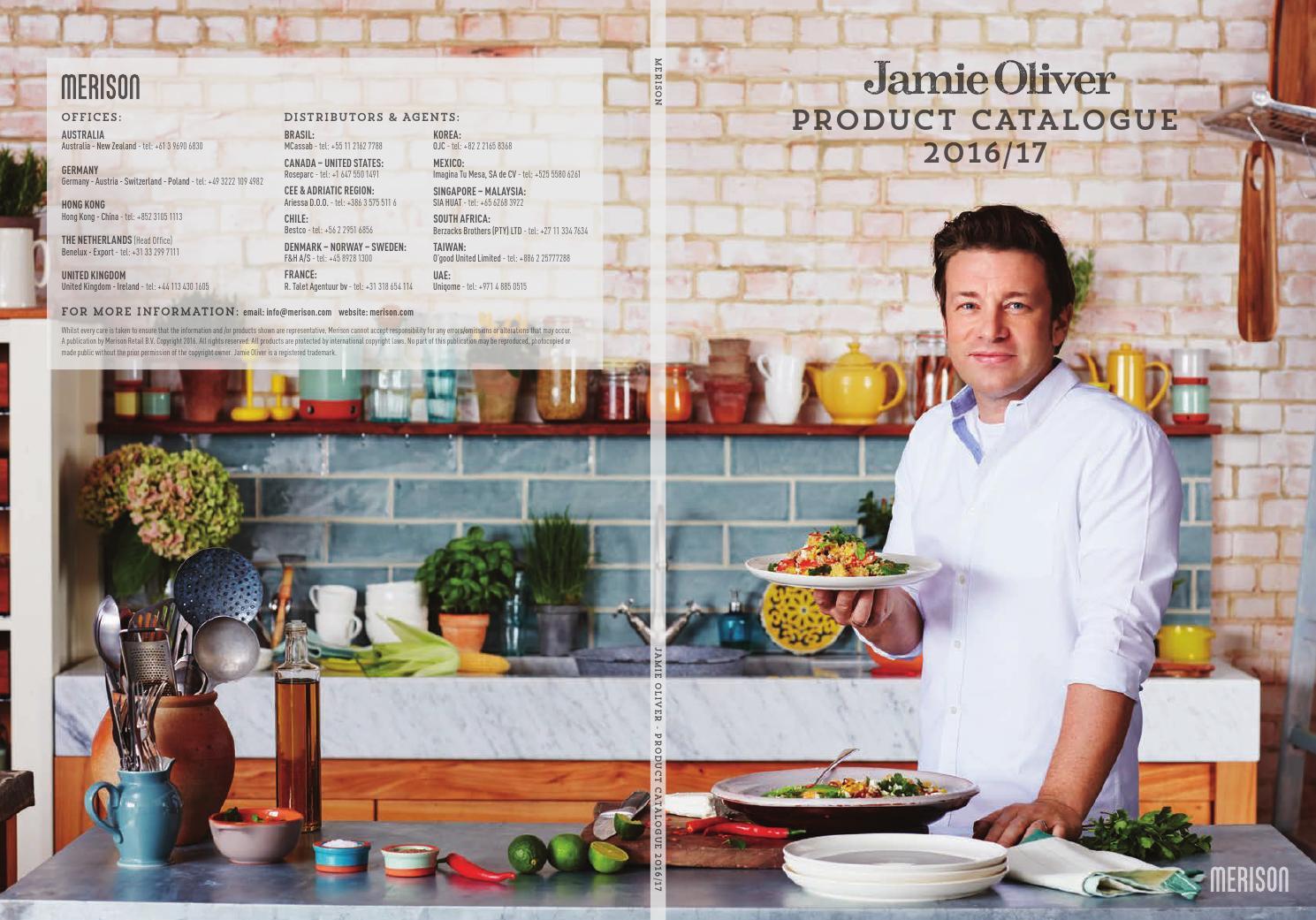 Everyday Superfood Jamie Oliver Pdf