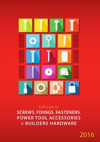150 PLASTIC CHROME DOME SCREW COVER CAPS FOR 6g 8g SCREWS TWO PIECE