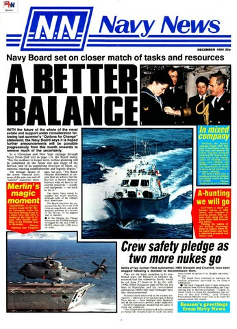 199012 By Navy News Issuu