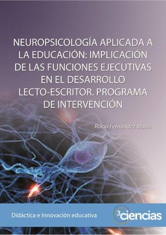 Manual De Psicologia Educacional Violeta Arancibia Pdf