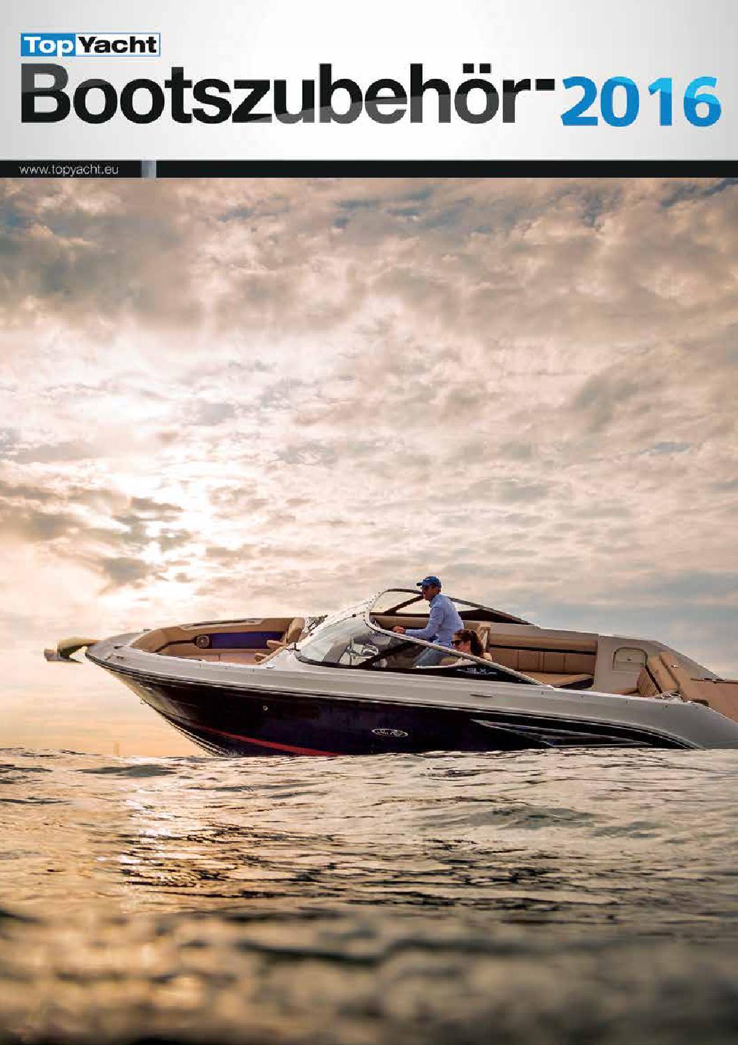 PVC-Luftventil 6-Nut Schraubenschlüssel Zubehör Für Schlauchboot Kajak Kanu Neu