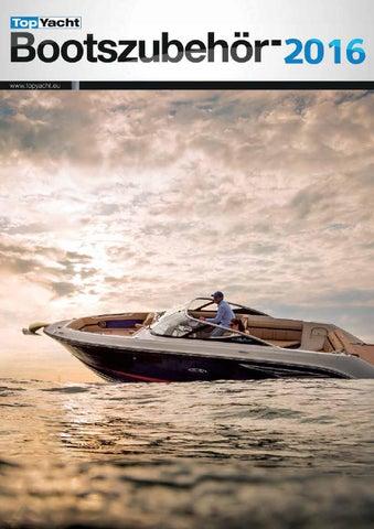 Außenbordmotorwasserschlauch anhält Rencontres Speed Dating paris