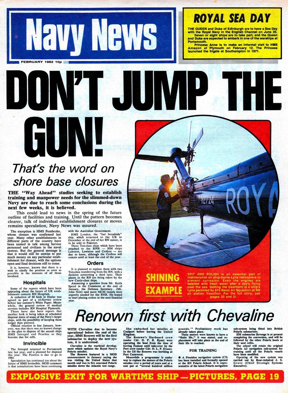 198202 By Navy News Issuu