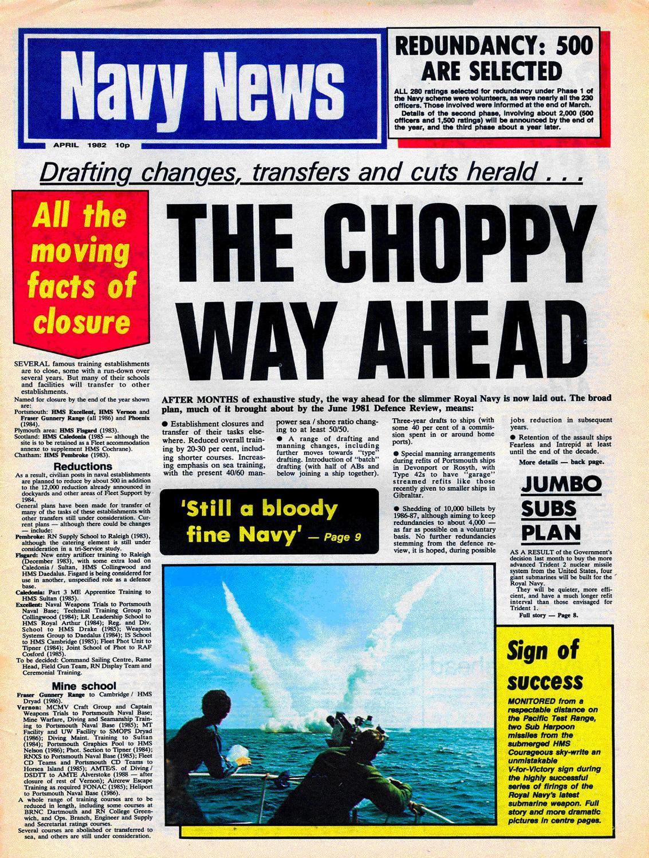 198204 By Navy News Issuu Heater Circuit Rosemary Ainslie Basiccircuit Diagram