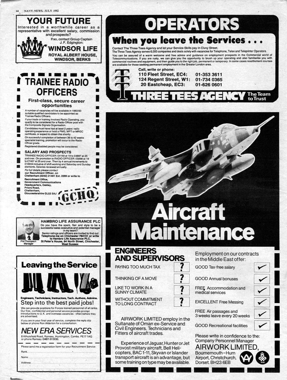 198207 by Navy News - issuu