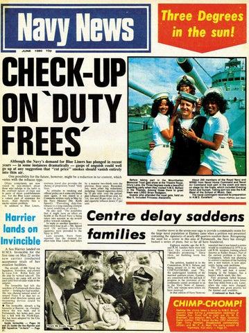 198006 by Navy News - issuu