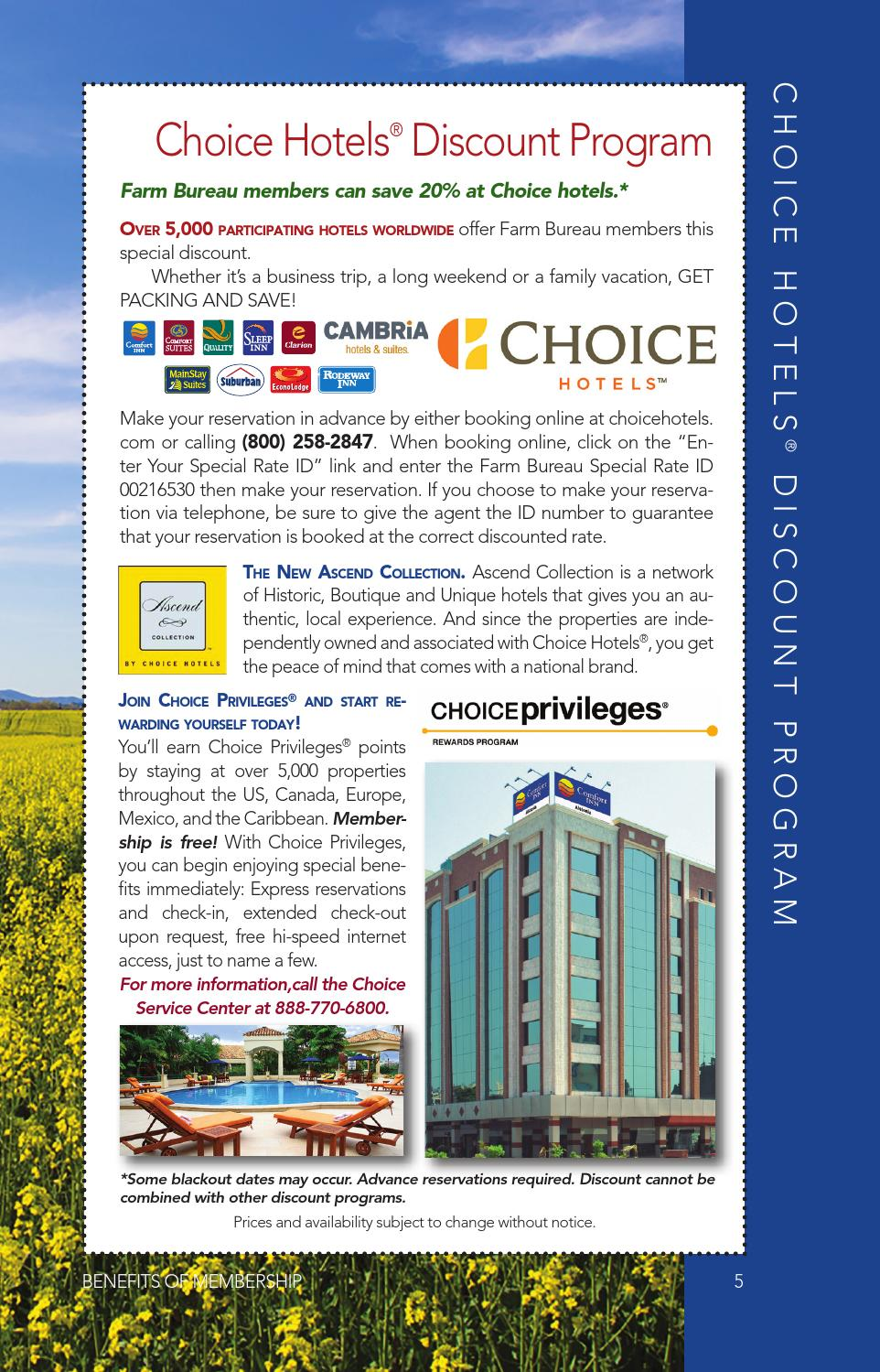 Choice Hotels Reservation Phone Number Newatvs Info
