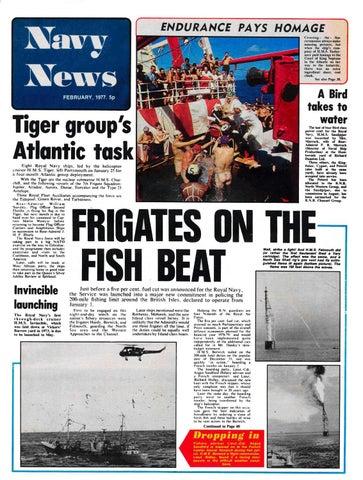 f618f8c558 197702 by Navy News - issuu