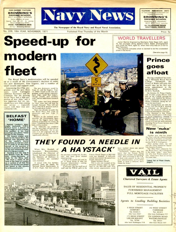 9b6dd4936037c 197111 by Navy News - issuu