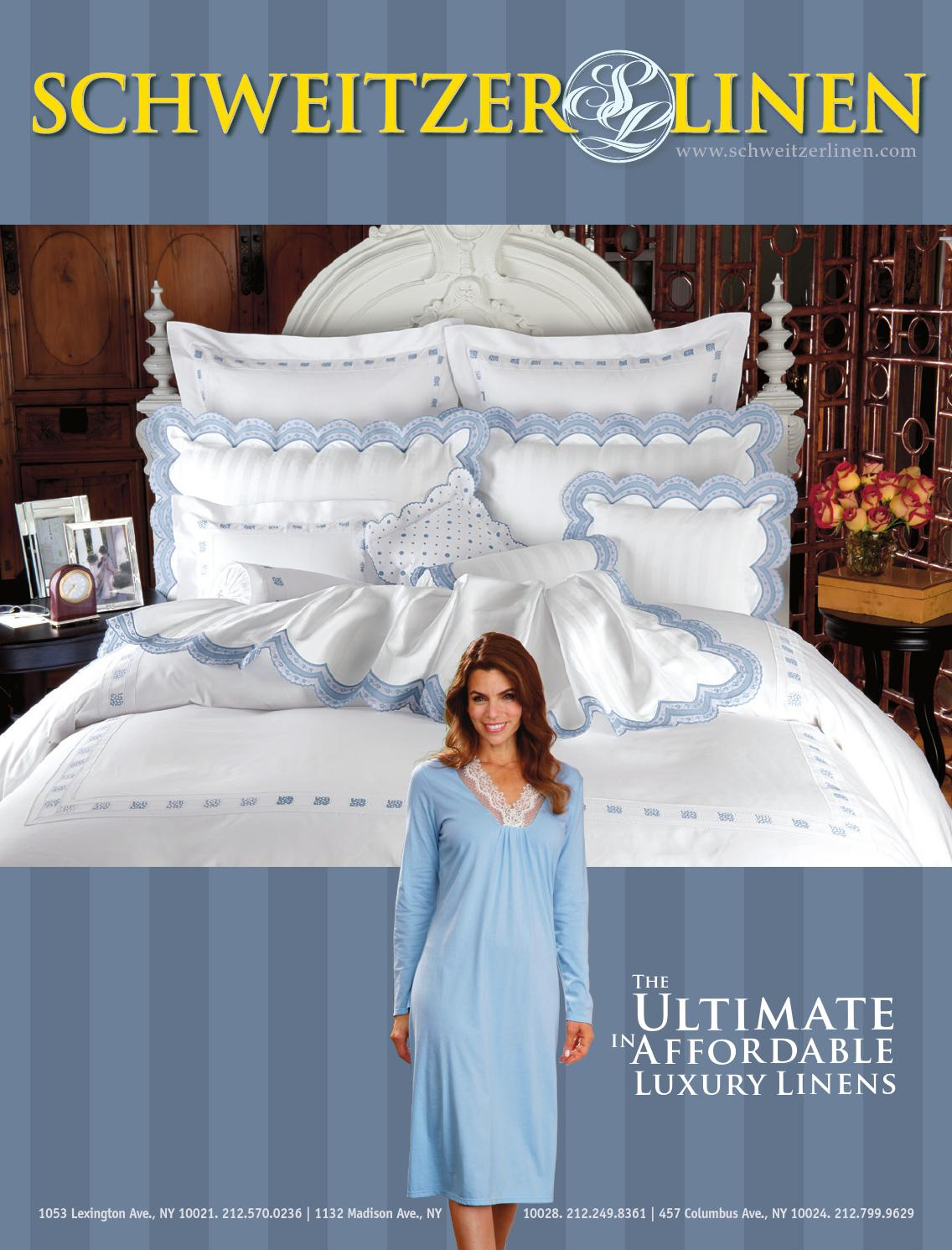 28 Count Linen 1//8 ~Midsummer Nights*May Vary From Photo~Under The Sea