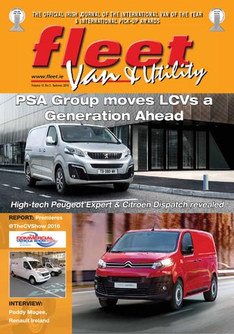 cdaf836896 Fleet van  u fullweb by Fleet Transport - issuu