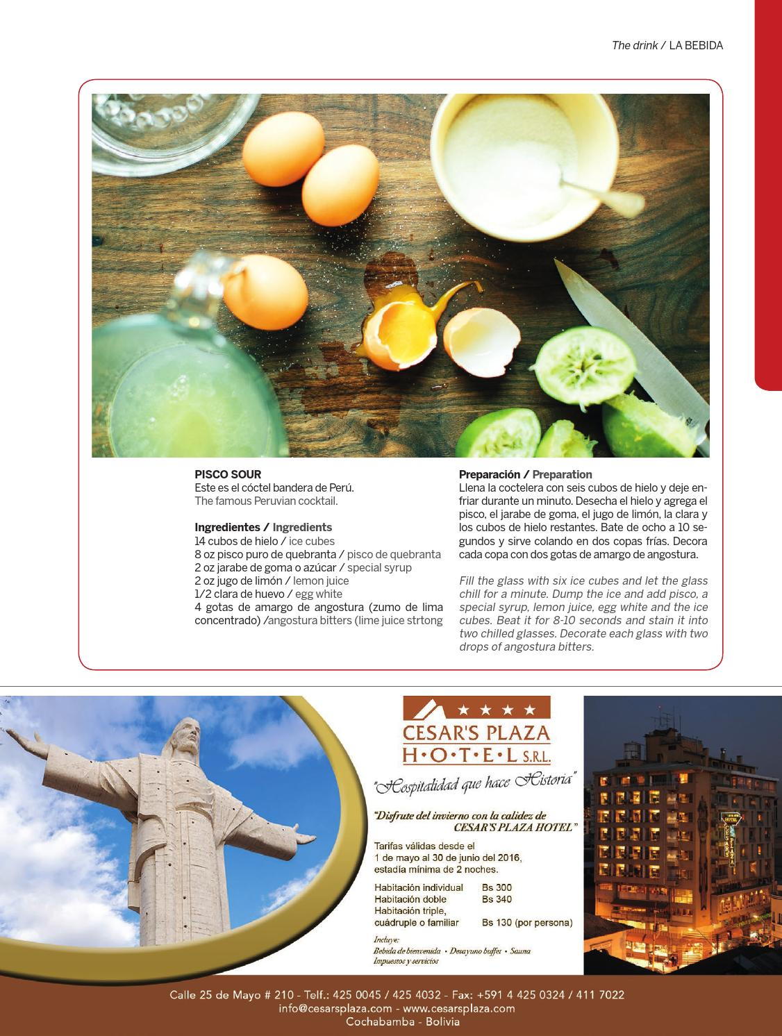 REVISTA AMASZONAS MAYO 2016 by REVISTA AMASZONAS - issuu