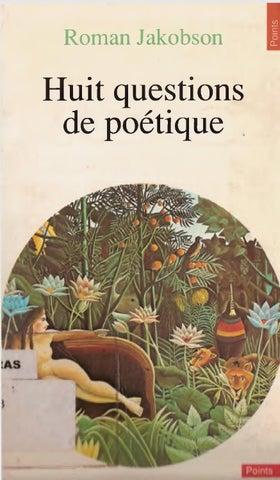 LES LANGAGES DE LA VILLE by Robert gauthier - issuu dc6f2a560a6