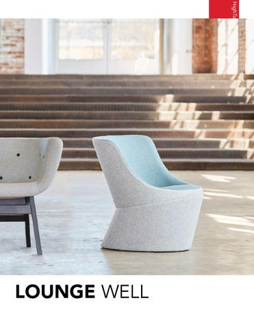 Hightower Spring 2016 Lounge Well Brochure By Hightowergroup Issuu