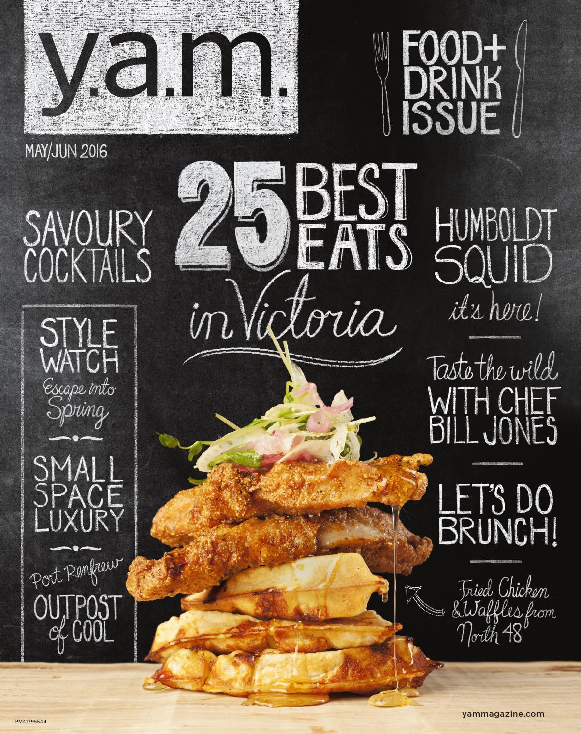Yam Magazine By Page One Publishing Issuu Citra Hand Body Lotion Youthful White 250 Ml