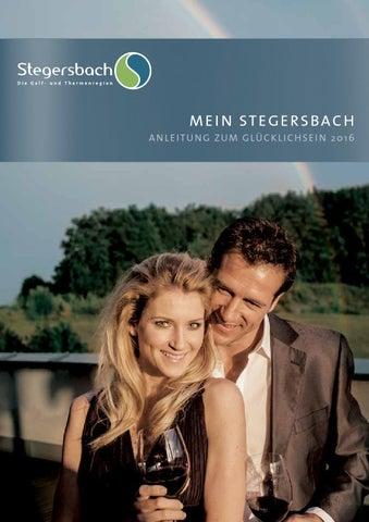 Mnner kennenlernen stegersbach, Frauenkirchen treffen