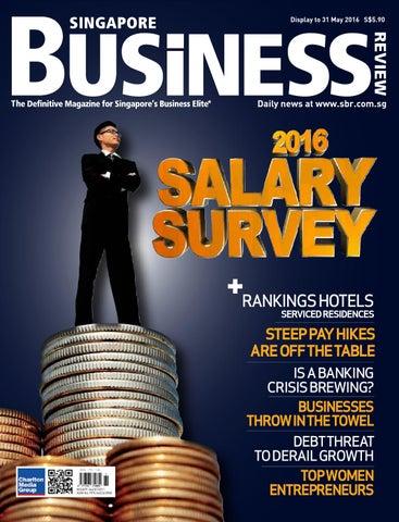 Online broker rankings