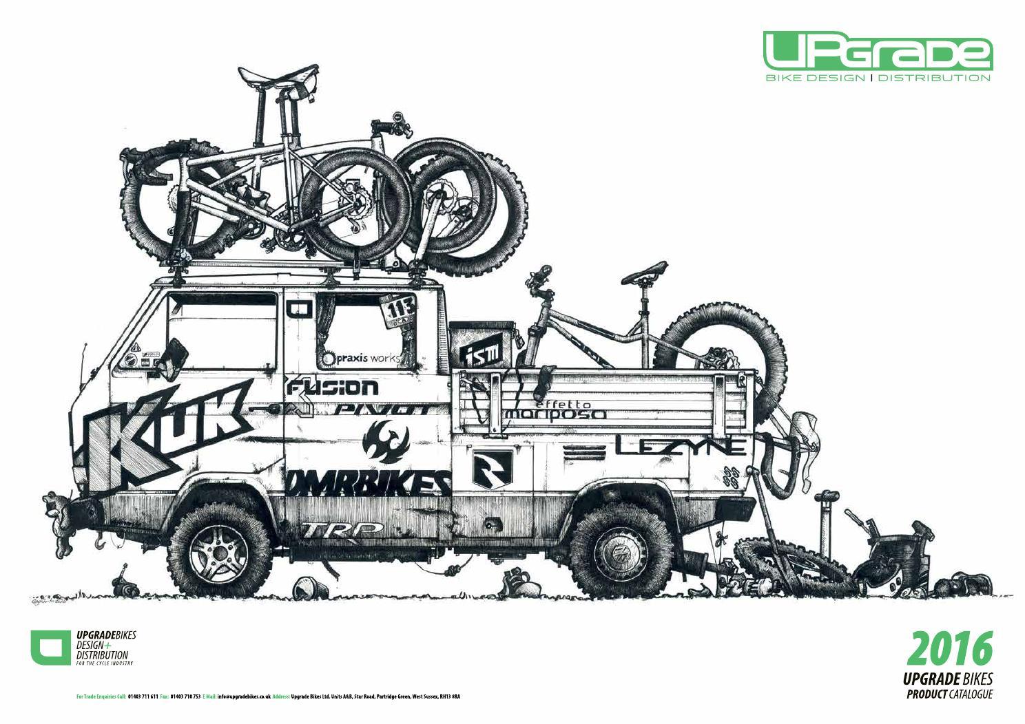 HS 10mm x 2m HEAVY DUTY Motorcycle Motorbike Bike Bicycle Cycle Chain Lock PadL