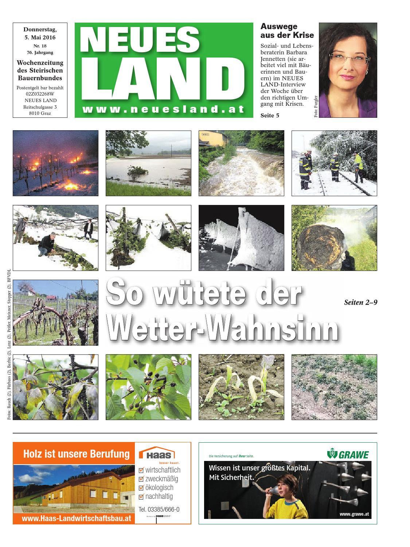 Partnersuche ab 50 gniebing-weienbach: Singlespeed bludesch