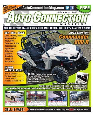 Wheel Oil Seal Rear R//H Yamaha XT 660 Z Tenere  2011 0660 CC