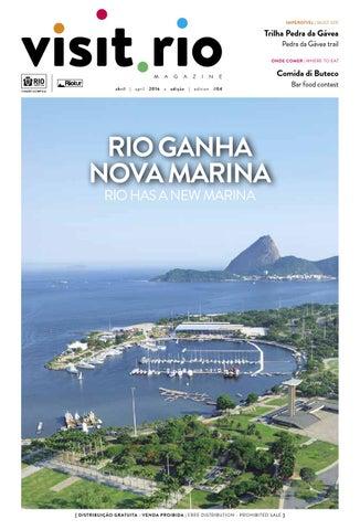 7db2639608f78 Revista visit.rio Abril 2016 by kanenberg - issuu