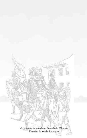 O Rio de Janeiro no tempo dos vice-reis   1763 - 1808 by kanenberg ... 460fba17a0d