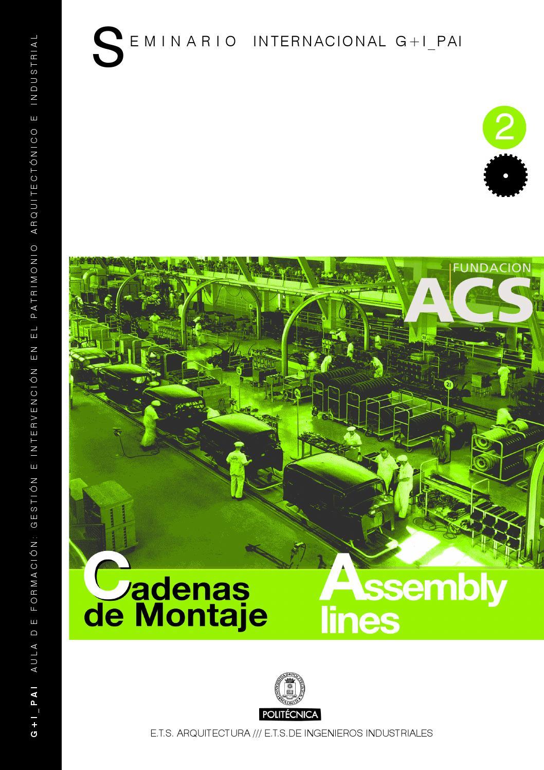 Actas II Seminario G+I_PAI \