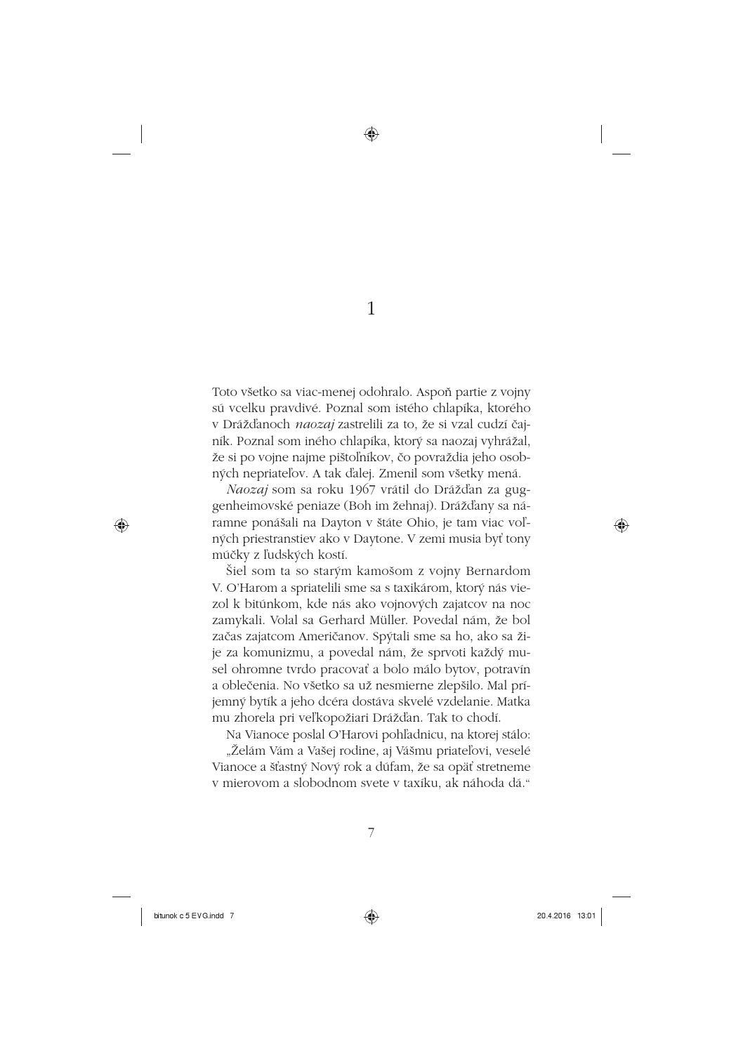 fa6febfee1d53 Journal 3/2013 Bierfest edition by inter cars slovensko - issuu