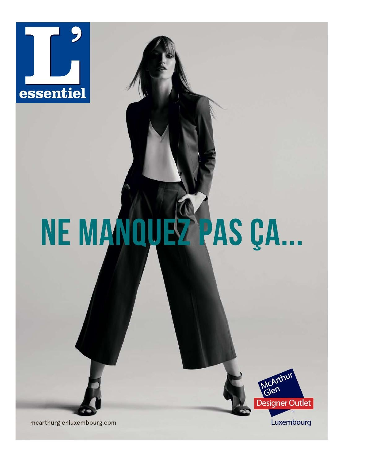 Pantalon homme Bugatti Fashion. La liberté s'appelle