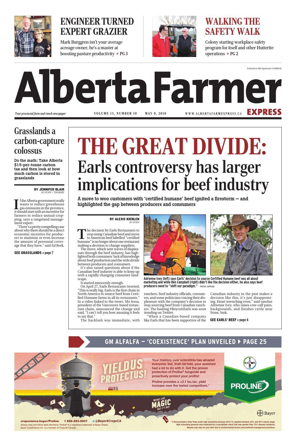 Alberta farmer express by farm business communications issuu fandeluxe Gallery