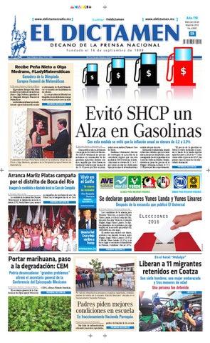 Victoria - 04802 Rojo Sintético Niñas Color Gris Talla: 36 l6kf0DRAnD